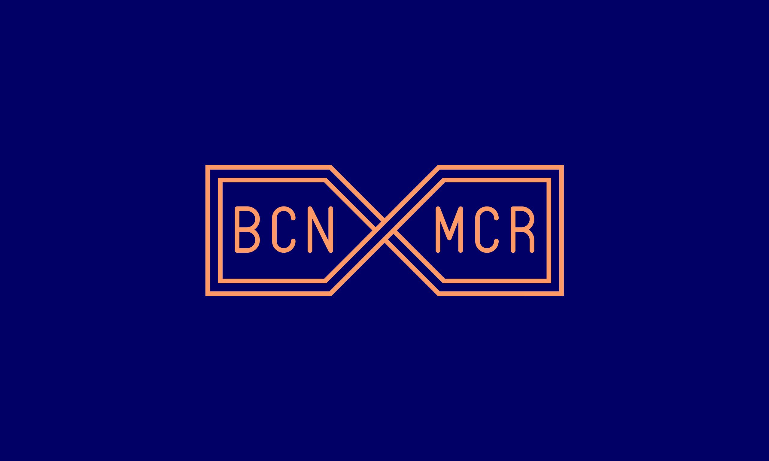bcnmcr_2
