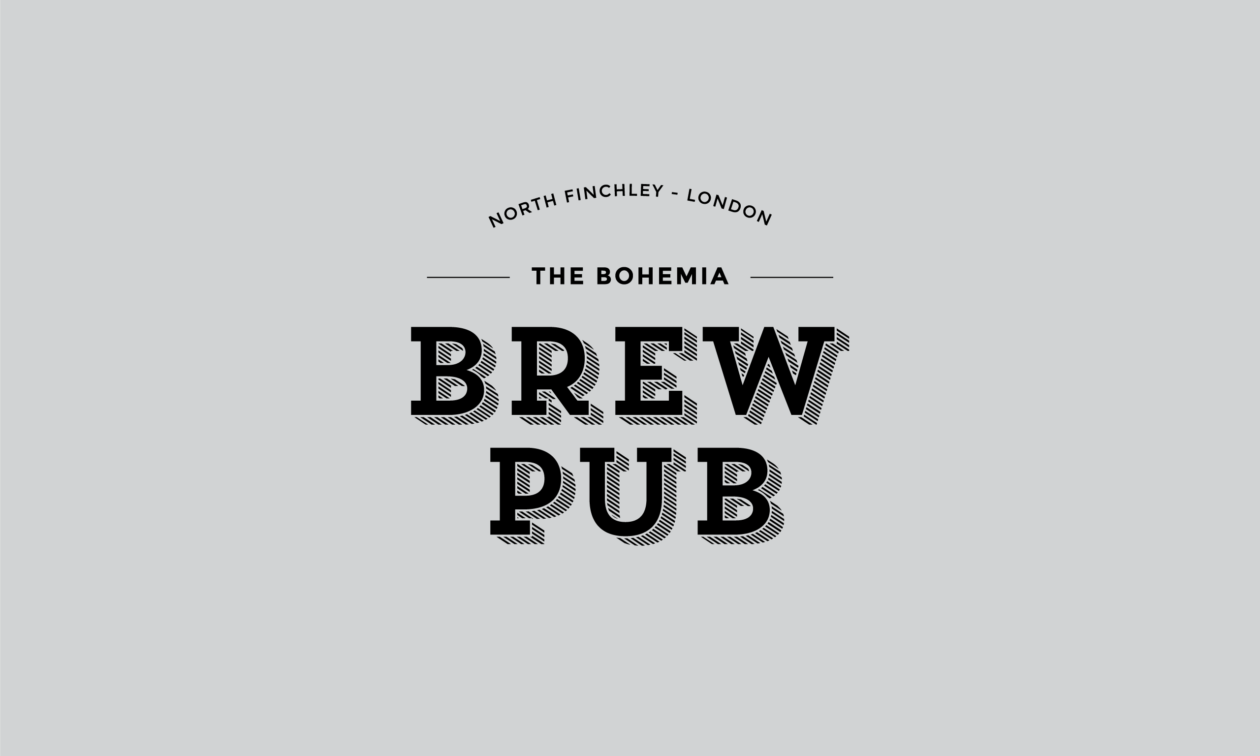 thebohemia_10